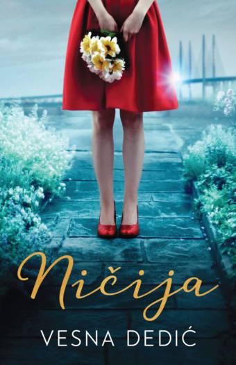 Nicija