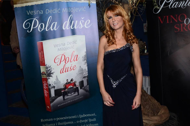 Promocija-knjige-Pola-duse-Vesna-Dedic-1.jpg