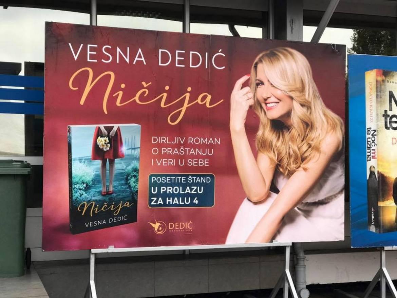 Sajam-knjiga-stand-Vesna-Dedic-7.jpg