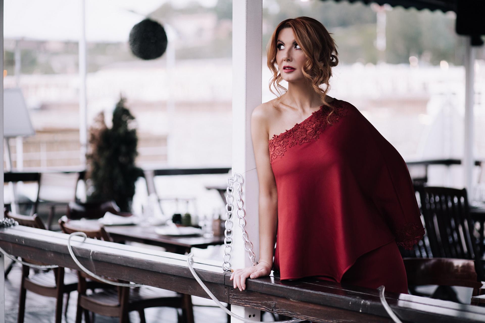 Vesna Dedic