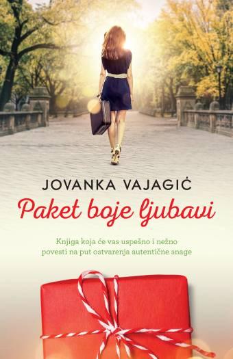 jovanka-vajagic-paket-boje-ljubavi-naslovnica