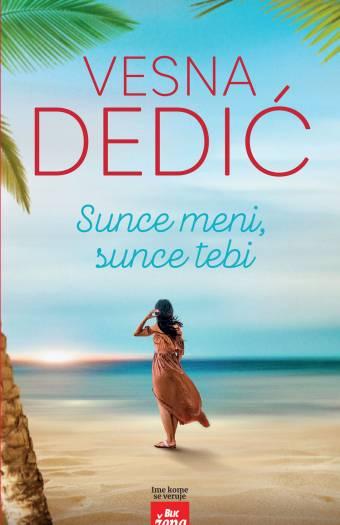 Vesna_Dedic-Sunce_meni-korica_dzepno-14.5mm