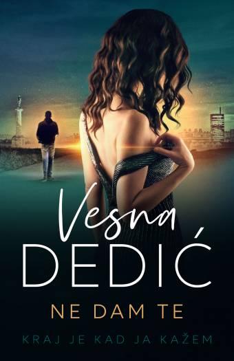 Vesna-Dedic----Ne-dam-te-korica