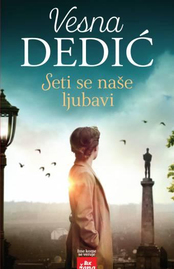 Vesna_Dedic-Seti se-korica_dzepno