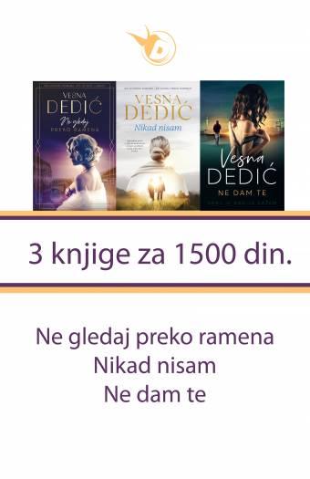Promocija 3knjige 1500din za sajt copy
