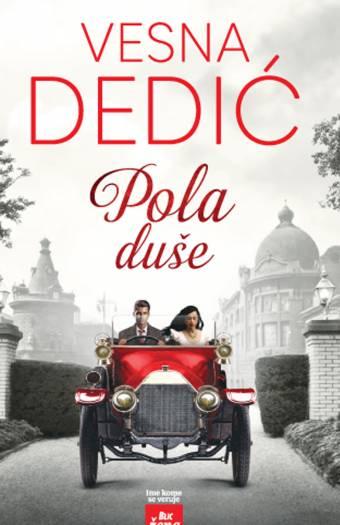 Vesna_Dedic-Pola-duse-korica_