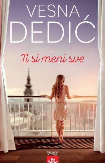 Vesna_Dedic-Ti-si-meni-sve-korica_dzepno